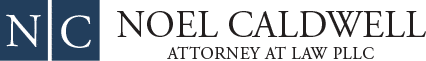 Noel Caldwell, Attorney at Law PLLC